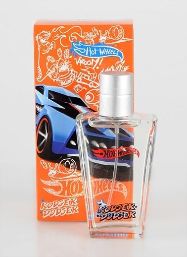 Parfüm-Hot Wheels